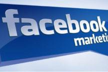 Facebook-Marketing-216x144.jpg