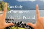 TUI_przyklad_reklamy-144x96.png