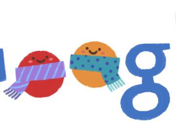 google-360x250.jpg