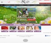 reklama_w_hotelarstwie_landing_page-165x140.png