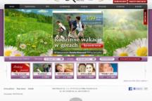 reklama_w_hotelarstwie_landing_page-216x144.png