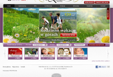 reklama_w_hotelarstwie_landing_page-360x247.png