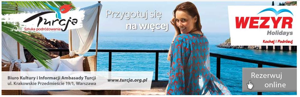 Efektowne Reklamy Touroperatora Zobacz Przykłady Akademia Eturystyki