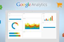 google-analytics-w-turystyce-przyklady-216x144.jpg