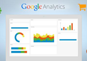 google-analytics-w-turystyce-przyklady-360x250.jpg