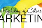 kolory-w-marketingu-turystycznym1-144x96.png