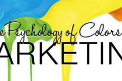 kolory-w-marketingu-turystycznym1-239x160.png