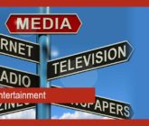 mediawturystyce-165x140.jpg